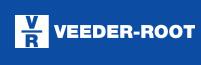 Veeder-Root Contadores | Especialista em Contagem