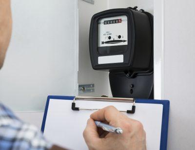 Contador eletromecânico: conheça as opções da Veeder-Root