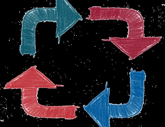 Contadores Industriais: Quais são os diferentes tipos e aplicações?