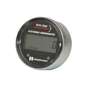Hubodômetro Digital Veeder-Root Rite Trak RT1000
