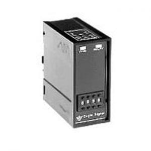 Timer DG200 MINIFLEX® Digital Set Reset Timer