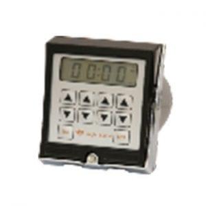 Timer Eagle Signal CX400 Dual Setpoint