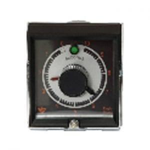 Foto do produto Timer Eagle Signal HP5 CYCL-FLEX