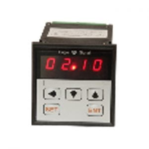 Timer Eagle Signal SX210 Microprocessor Digital