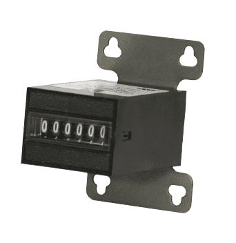 Contador Eletromecânico Série 7790 – sem reset